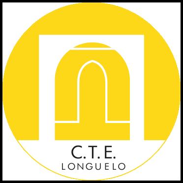 CTE Longuelo